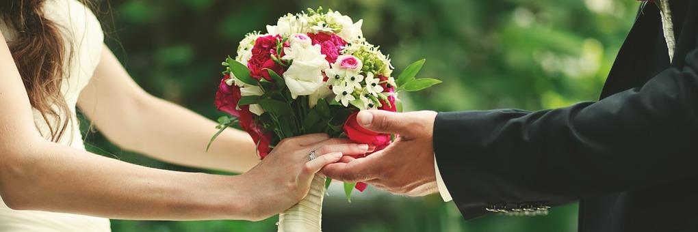 Esküvői Rendezvények Szervezése